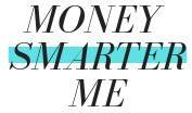 Money Smarter Me