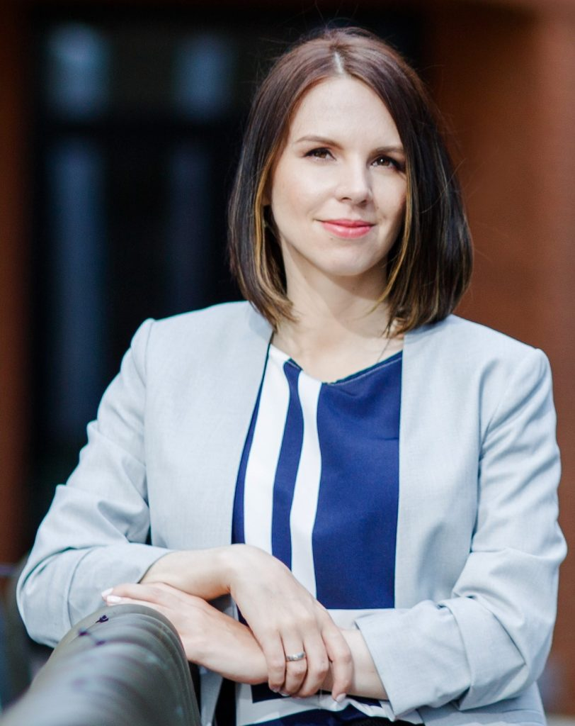 Jekaterina Tint